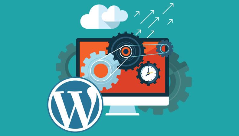 Curso de WordPress